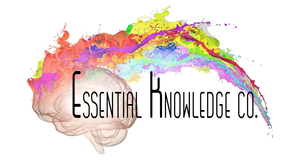 Essential Knowledge co.